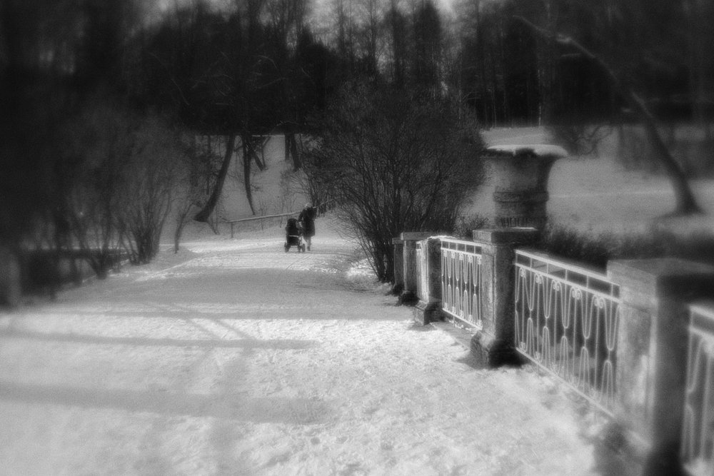 monoclemania-pavlovsk-park-20.jpg
