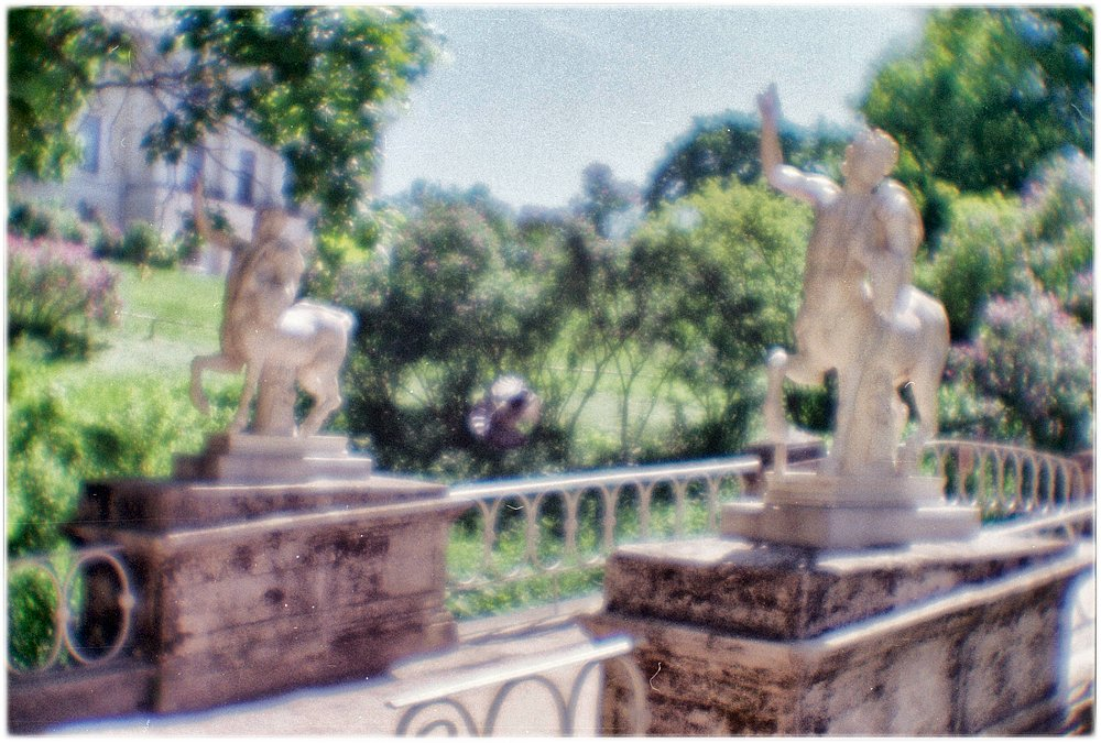 monoclemania-pavlovsk-park-color-6.jpg