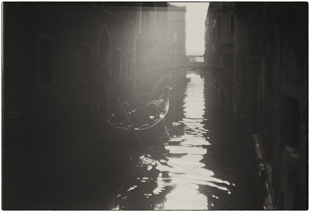 monoclemania-Venice-1.jpg