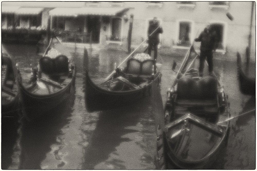 monoclemania-Venice-2.jpg