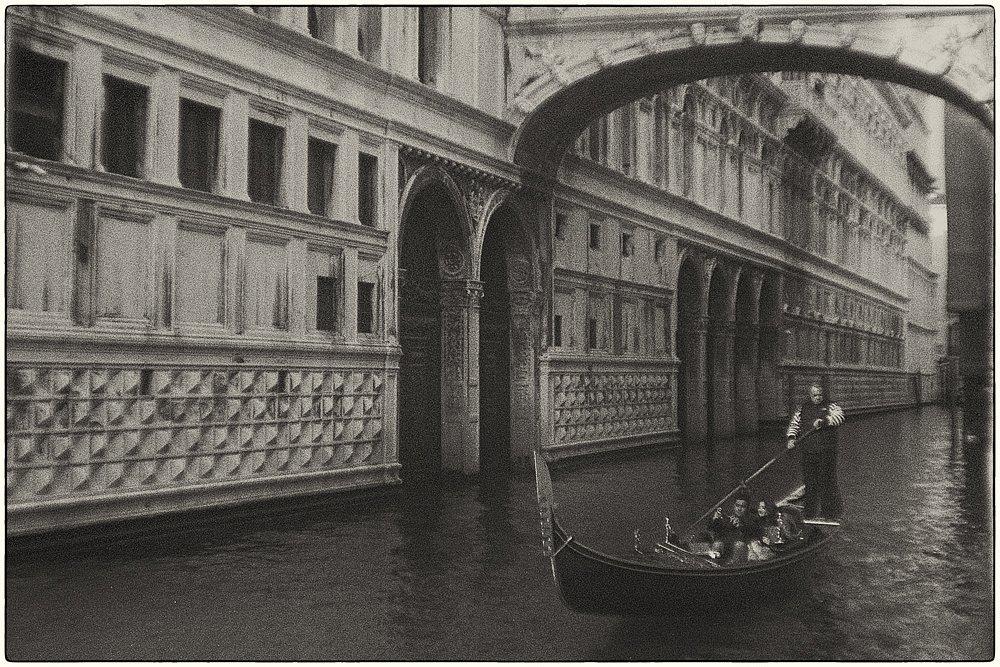 monoclemania-Venice-6.jpg