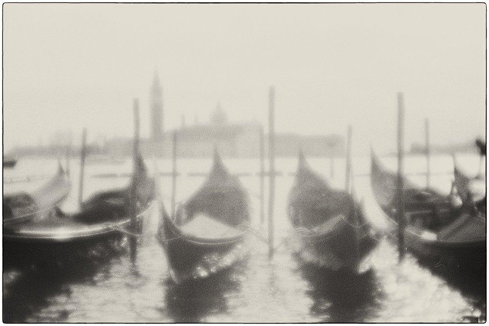 monoclemania-Venice-8.jpg