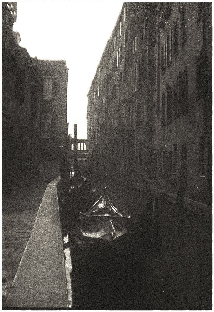 monoclemania-Venice-12.jpg