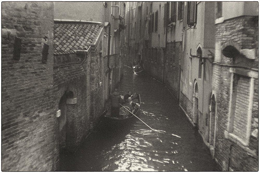monoclemania-Venice-13.jpg