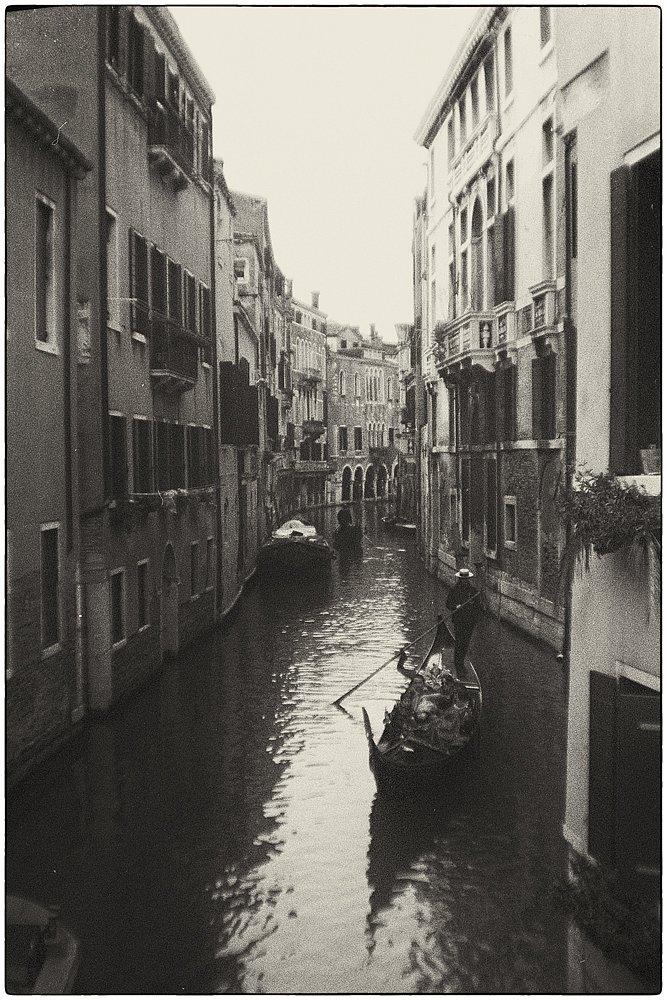 monoclemania-Venice-14.jpg