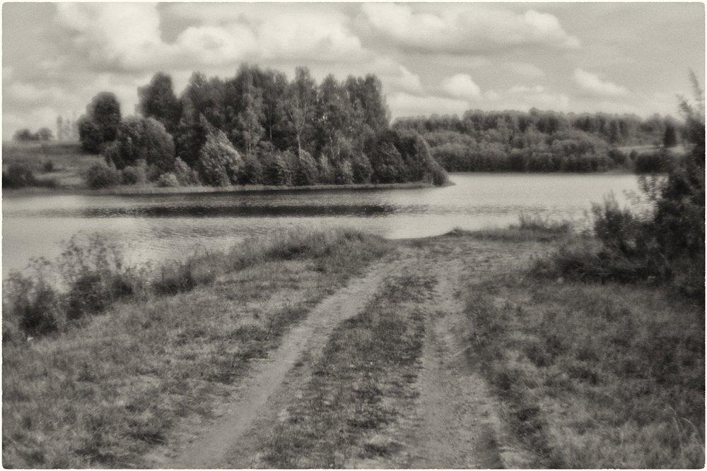 monoclemania-pskov-province-2018-8.jpg