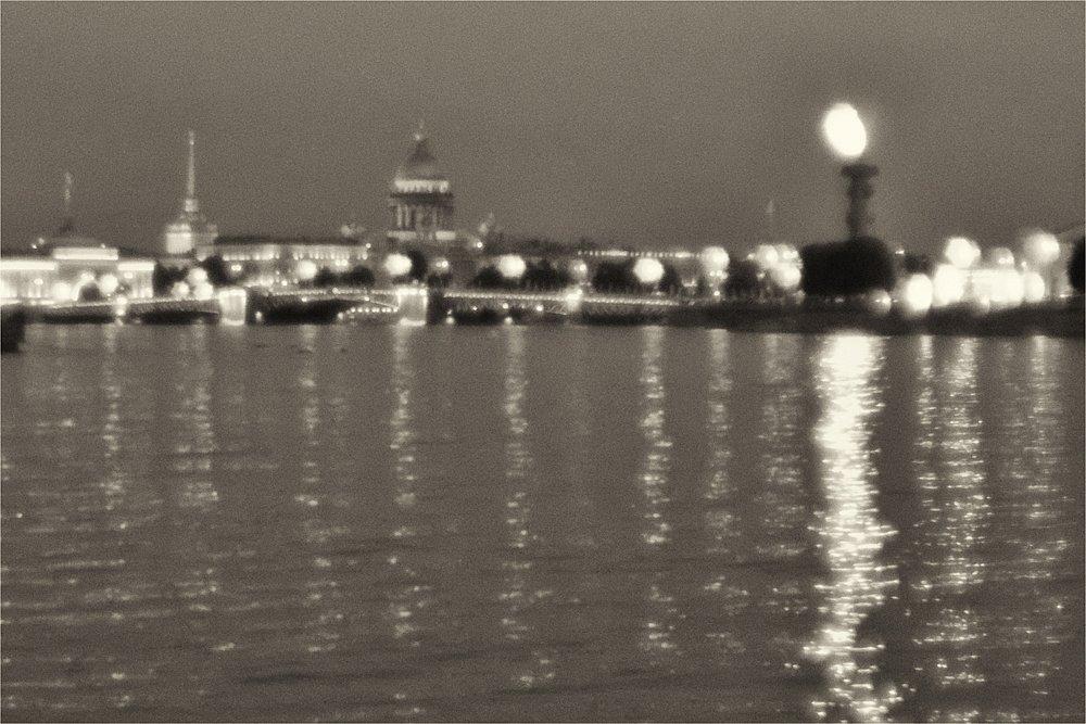 monoclemania-Memorias-of-Scarlet-sails-3.jpg