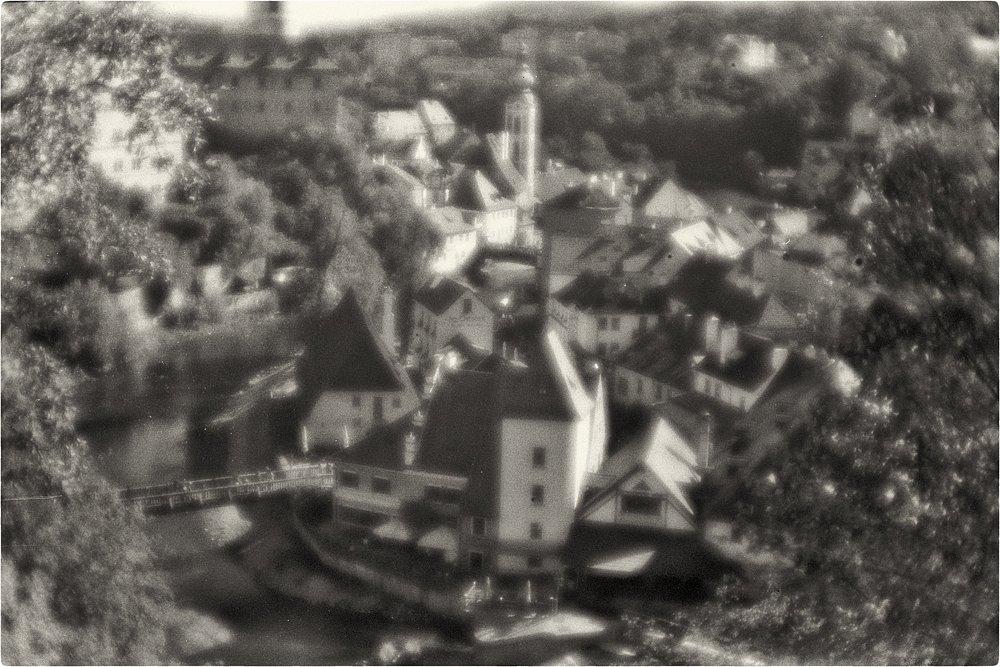 MonocleMania-Krumlov-1.jpg
