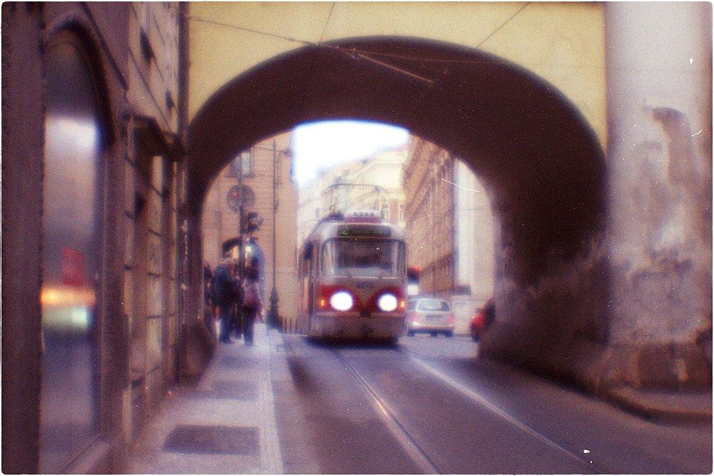 MonocleMania-Praha-barvy-1.jpg