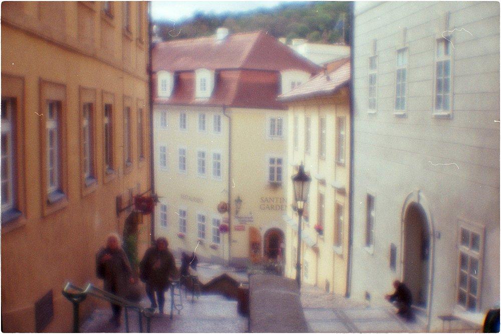 MonocleMania-Praha-barvy-5.jpg