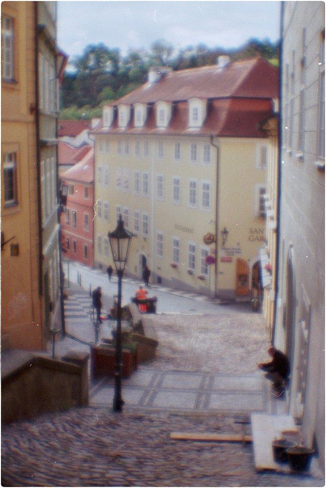 MonocleMania-Praha-barvy-6.jpg