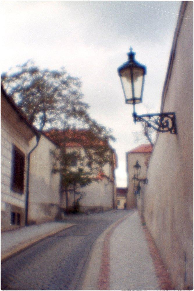 MonocleMania-Praha-barvy-7.jpg