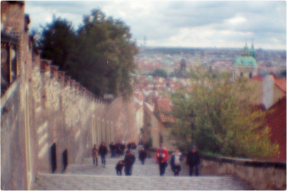MonocleMania-Praha-barvy-8.jpg