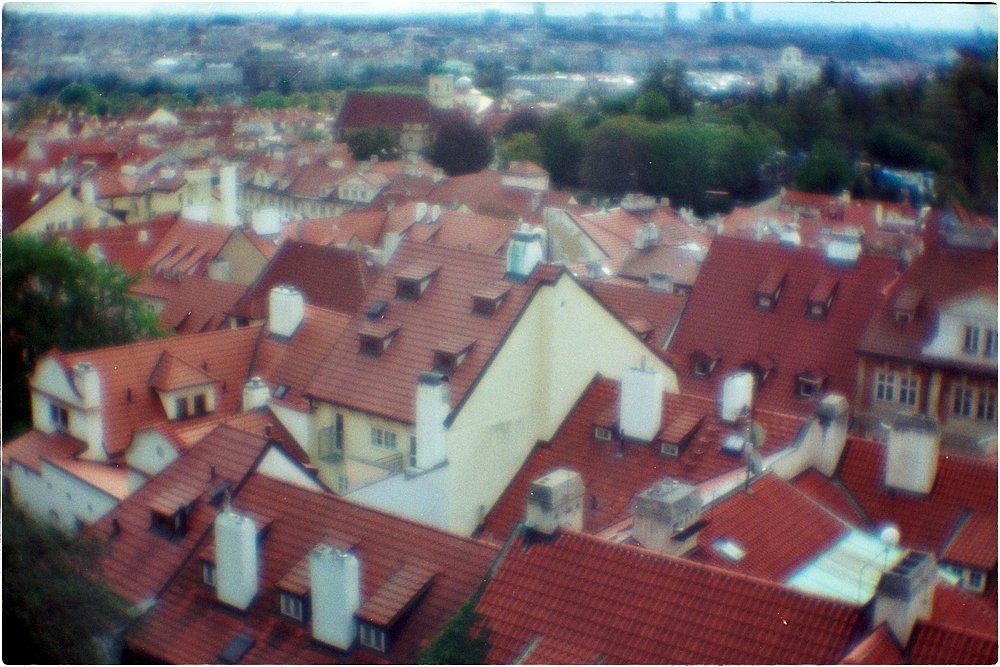 MonocleMania-Praha-barvy-9.jpg