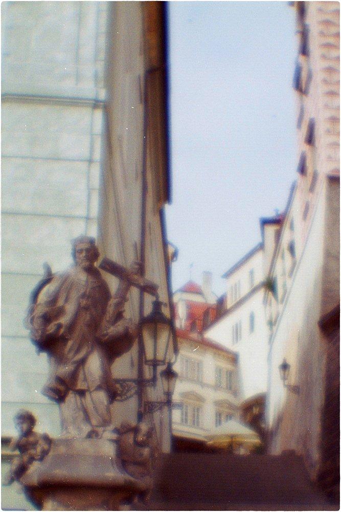 MonocleMania-Praha-barvy-12.jpg