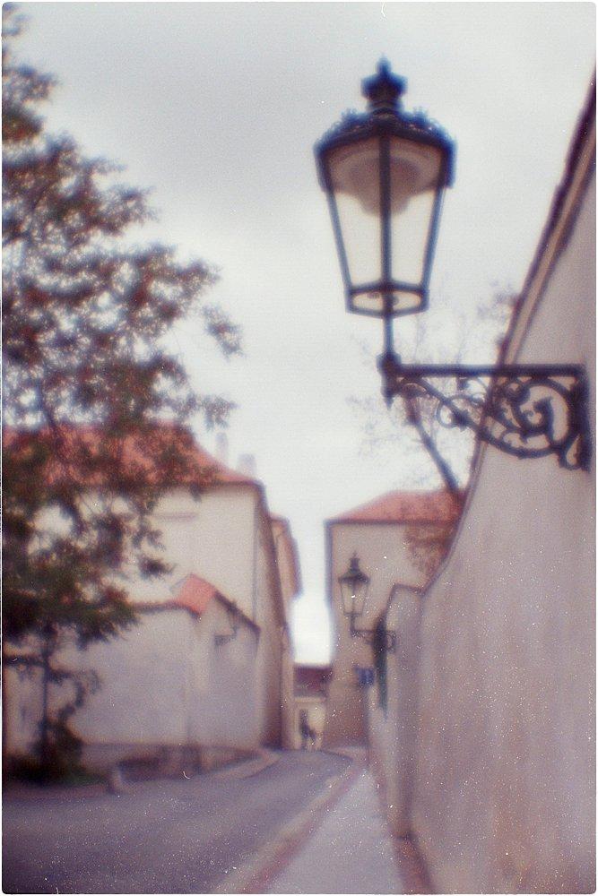 MonocleMania-Praha-barvy-13.jpg