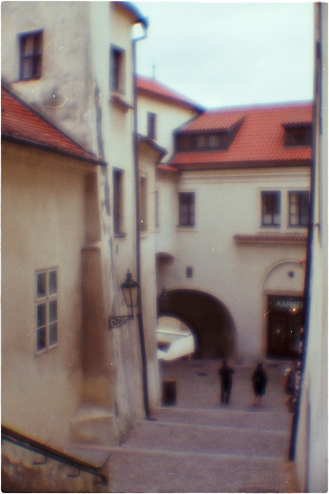 MonocleMania-Praha-barvy-14.jpg