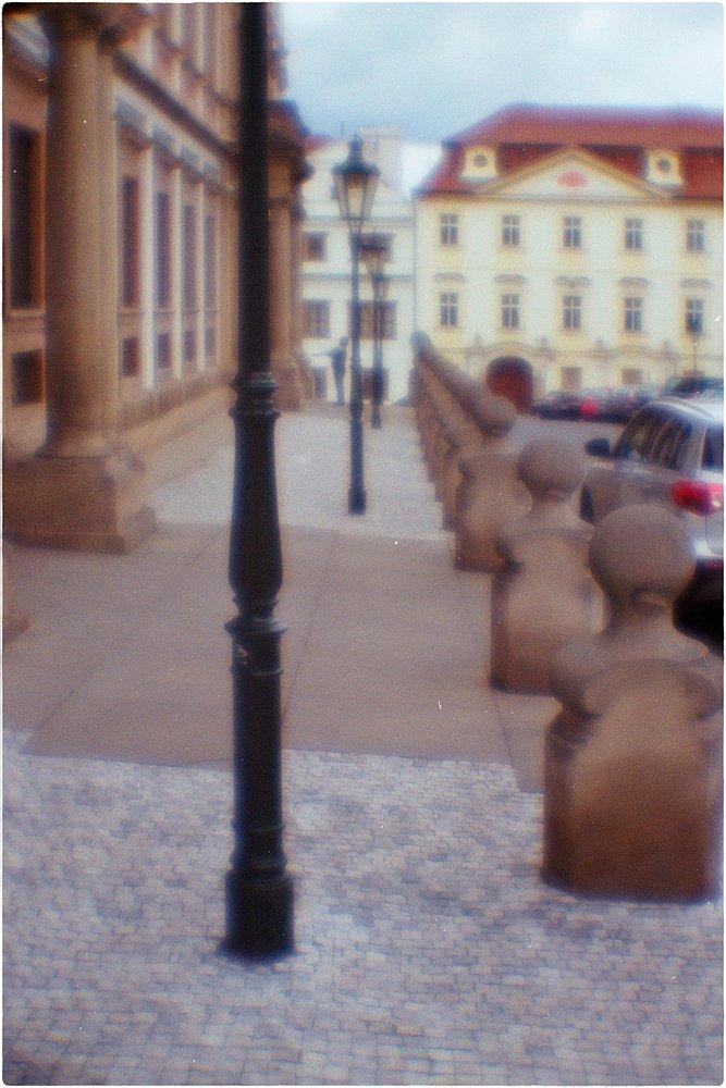 MonocleMania-Praha-barvy-16.jpg
