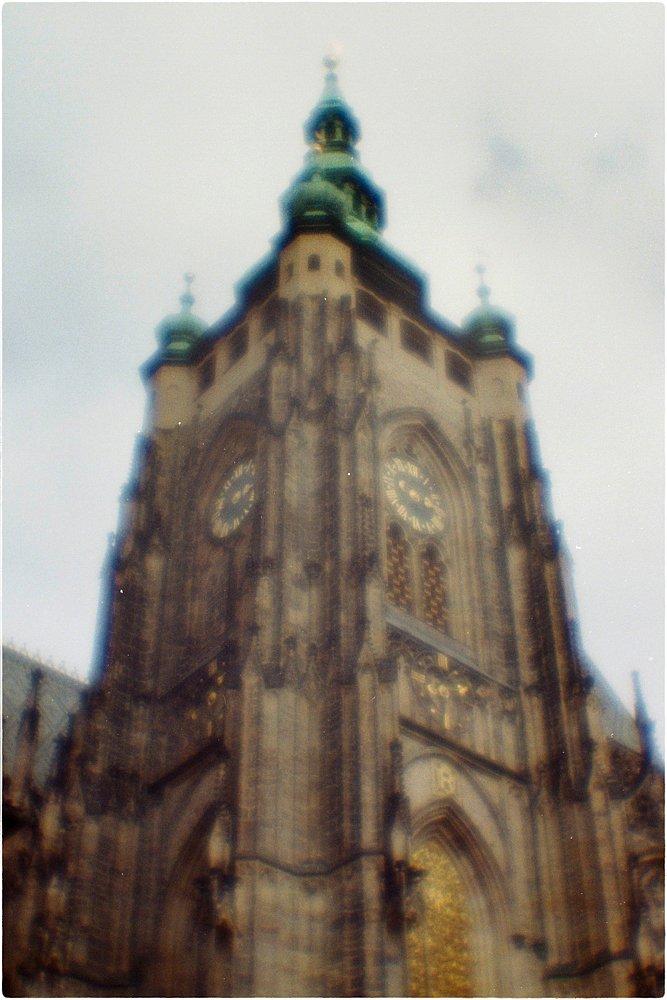 MonocleMania-Praha-barvy-18.jpg