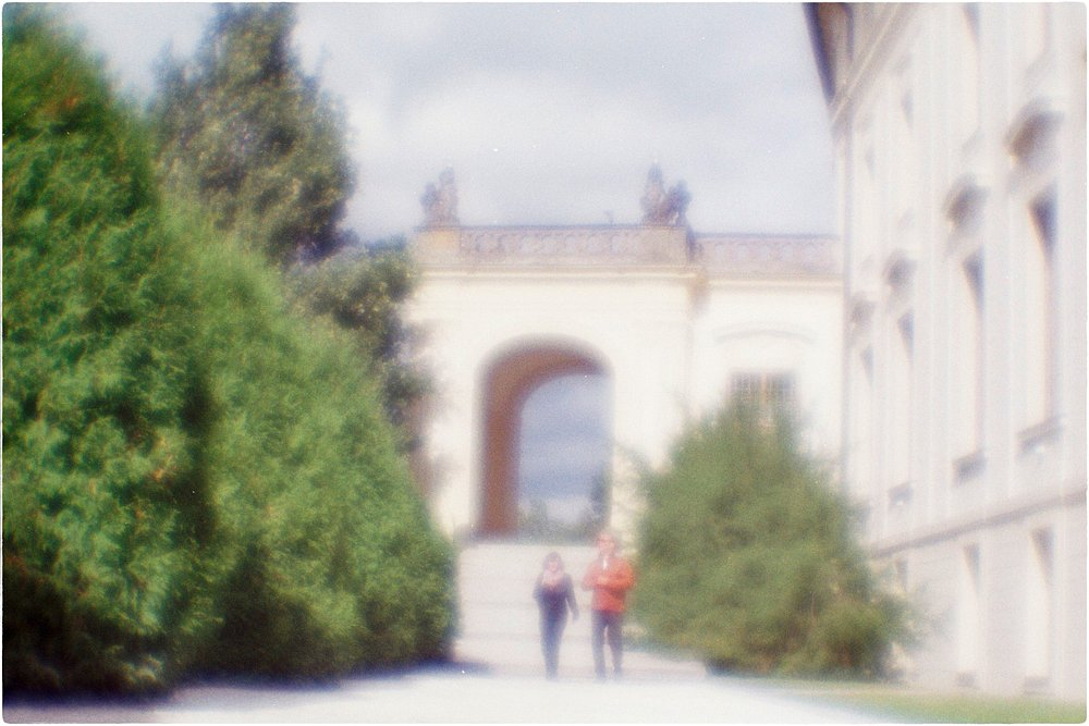MonocleMania-Praha-barvy-23.jpg