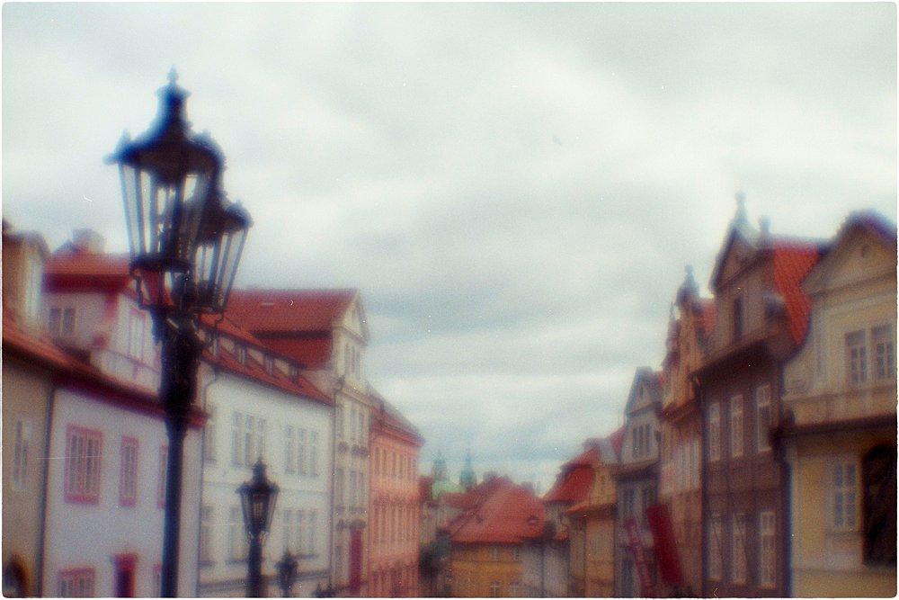 MonocleMania-Praha-barvy-26.jpg