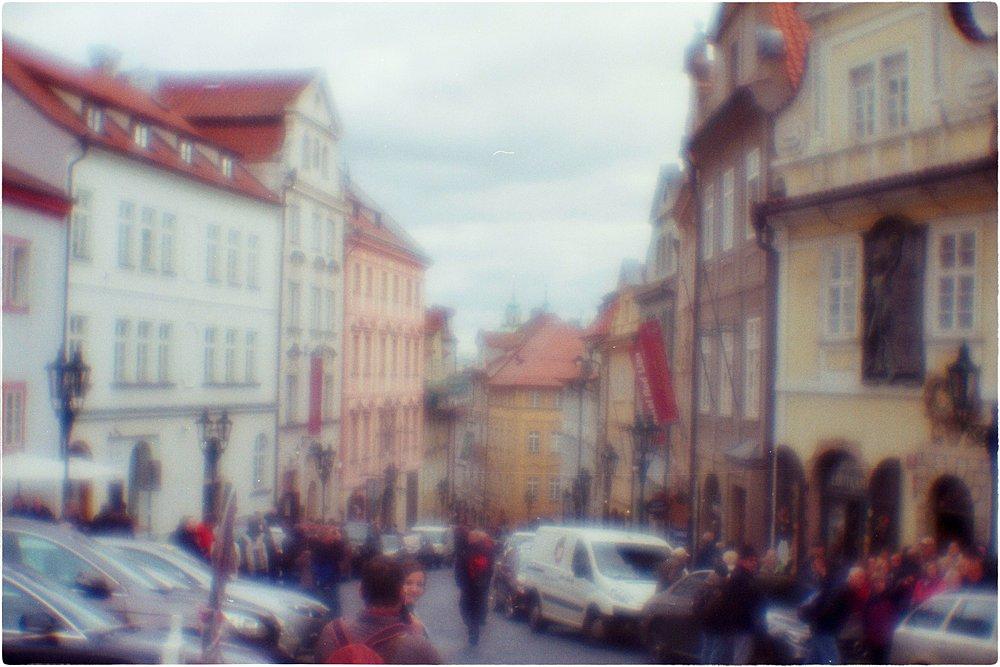MonocleMania-Praha-barvy-27.jpg