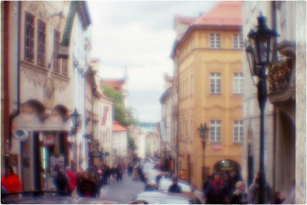 MonocleMania-Praha-barvy-28.jpg