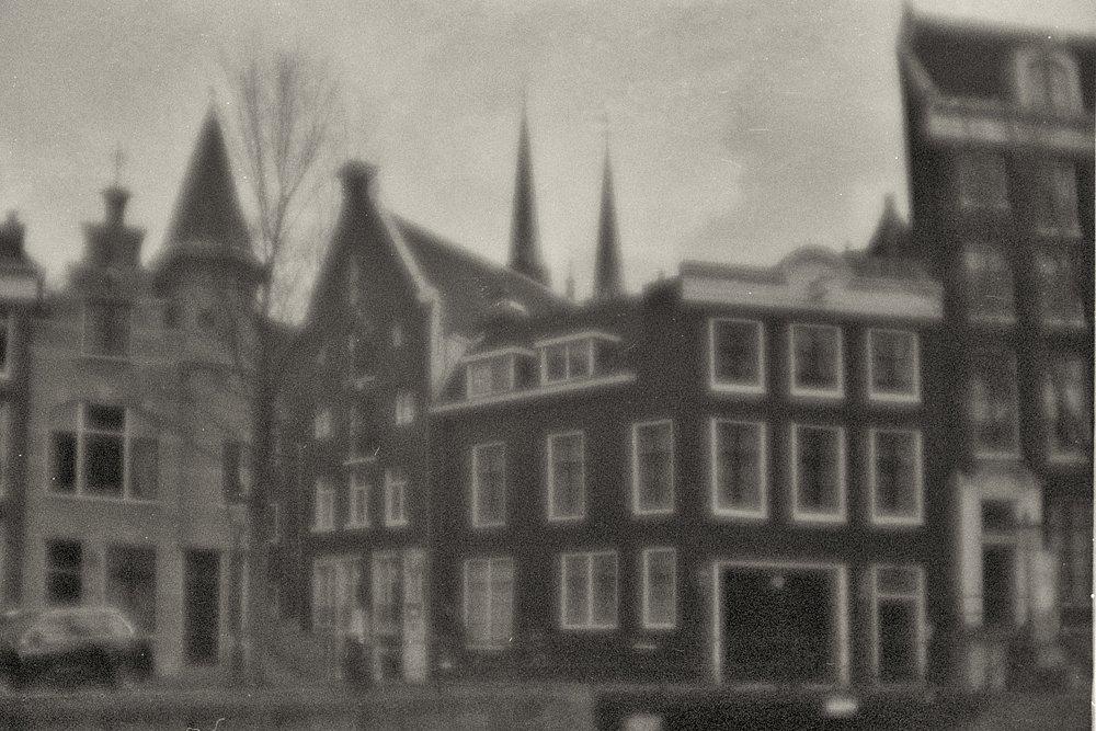 Amsterdam2019-8.jpg