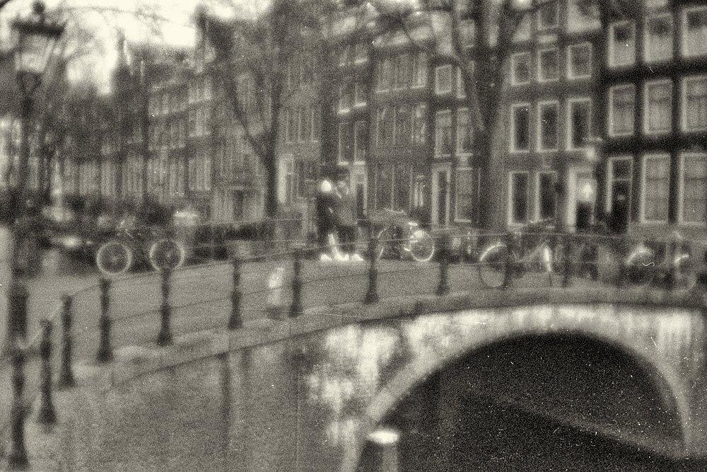 Amsterdam2019-10.jpg