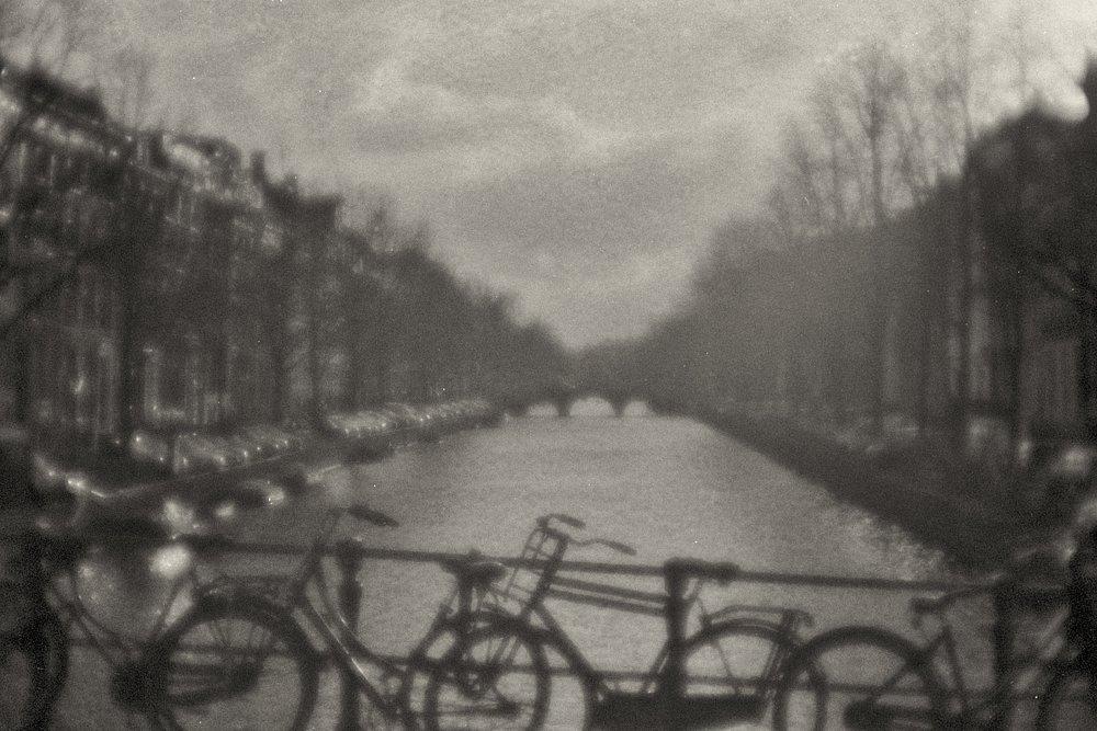 Amsterdam2019-14.jpg