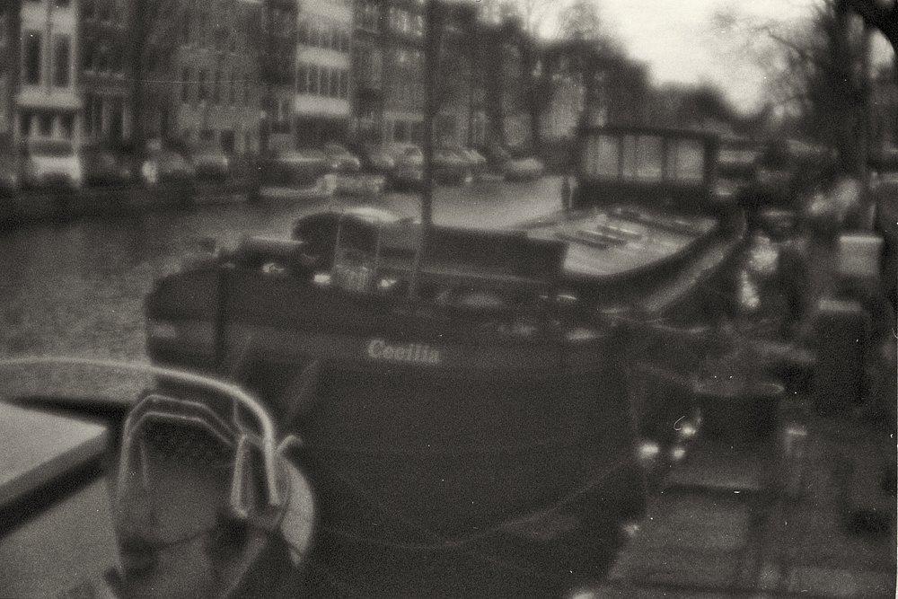 Amsterdam2019-16.jpg