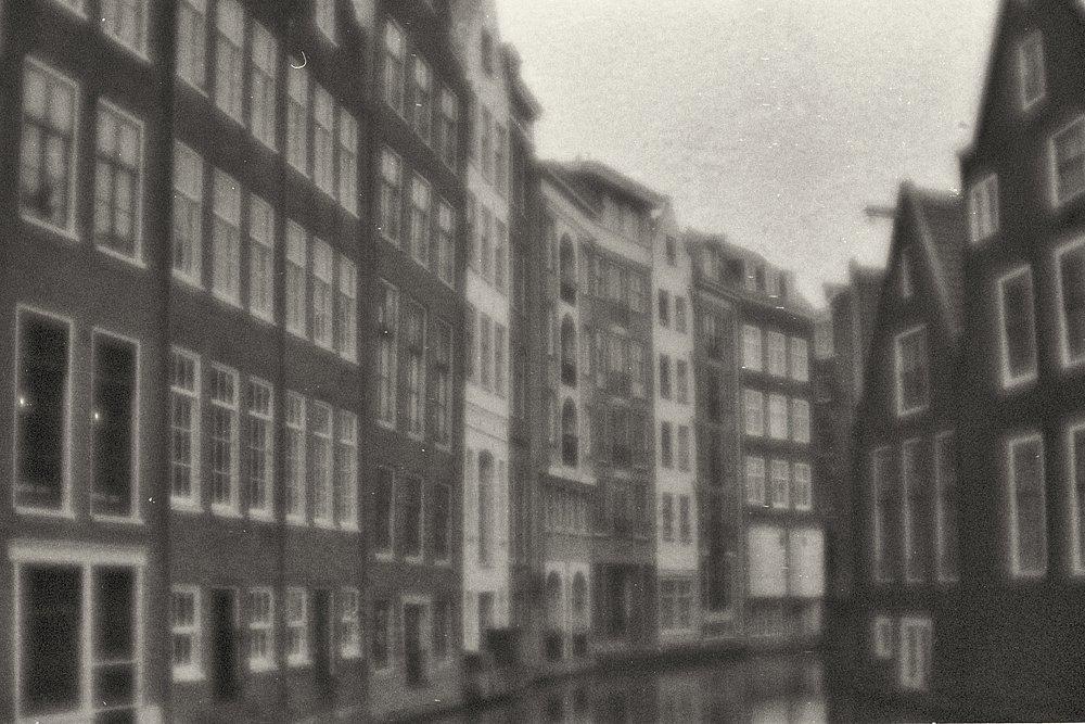 Amsterdam2019-17.jpg