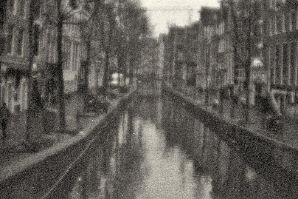 Amsterdam2019-19-1.jpg