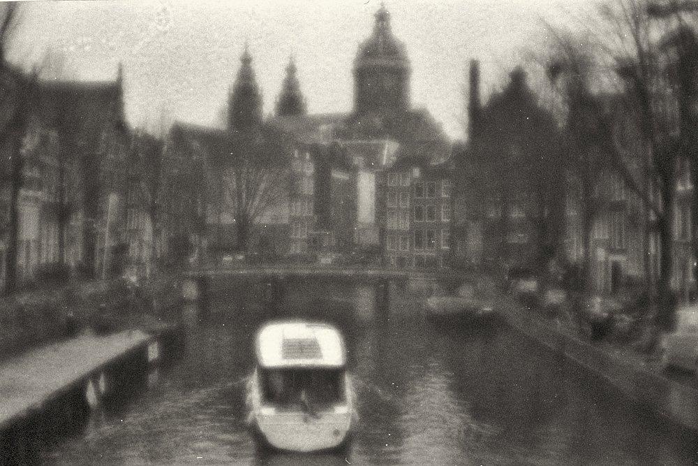 Amsterdam2019-26.jpg