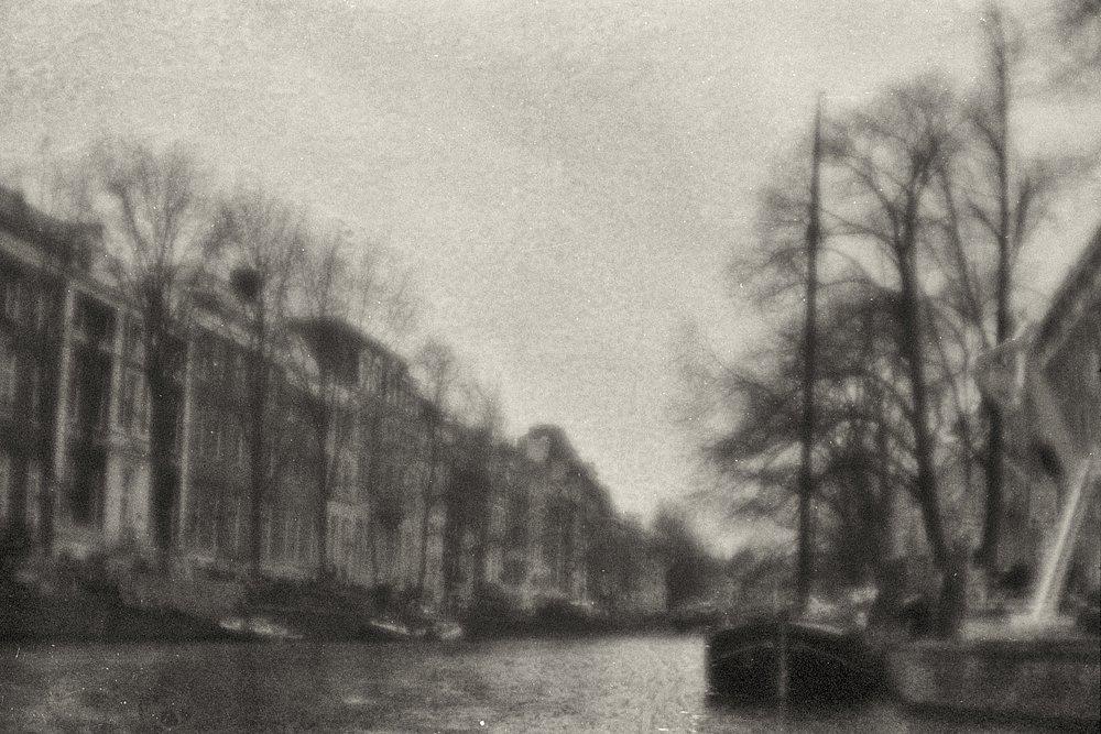Amsterdam2019-29.jpg