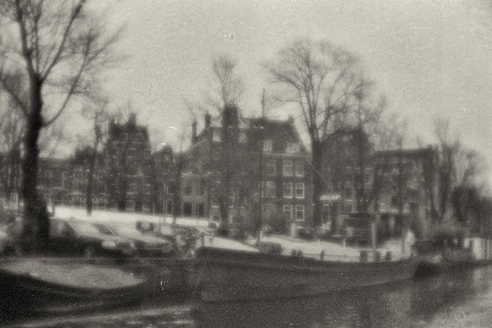 Amsterdam2019-31.jpg