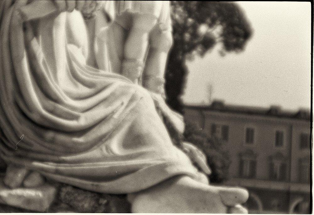 monoclemania-vacanze-romane-12.jpg