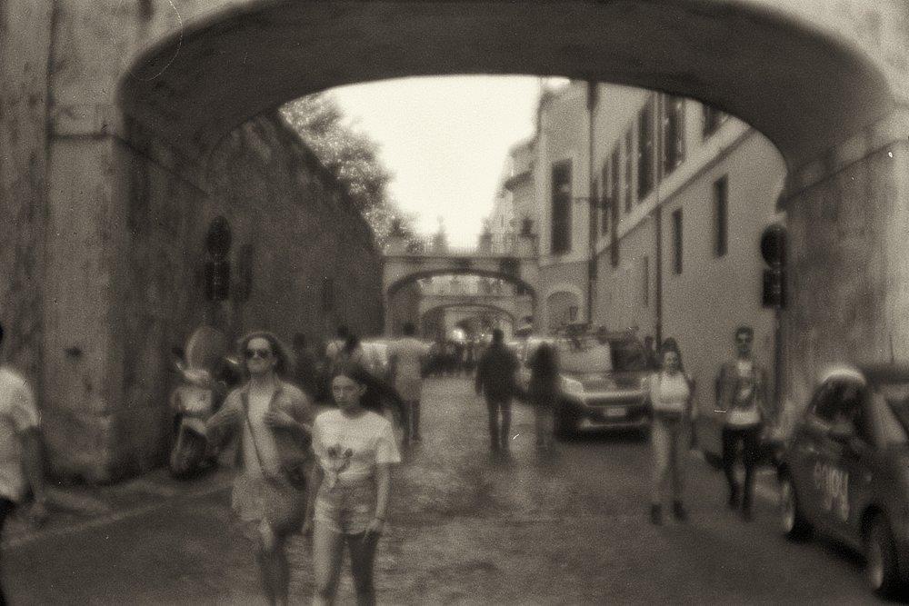 monoclemania-vacanze-romane-25.jpg