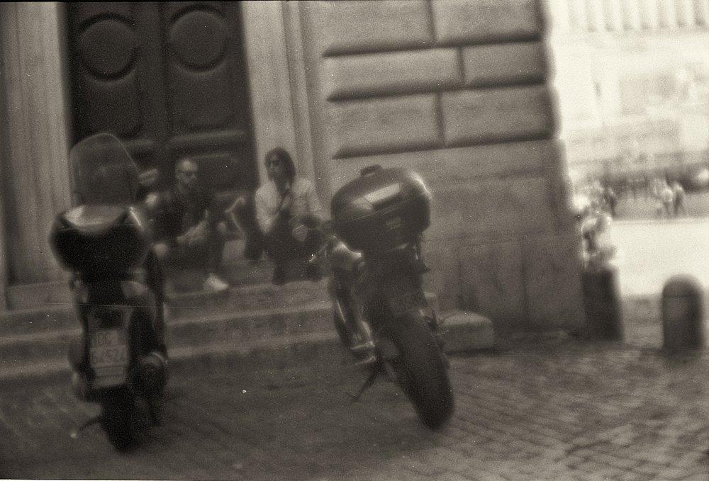 monoclemania-vacanze-romane-26.jpg