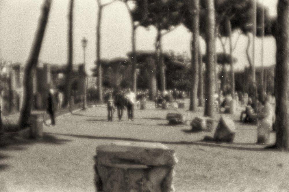 monoclemania-vacanze-romane-27.jpg