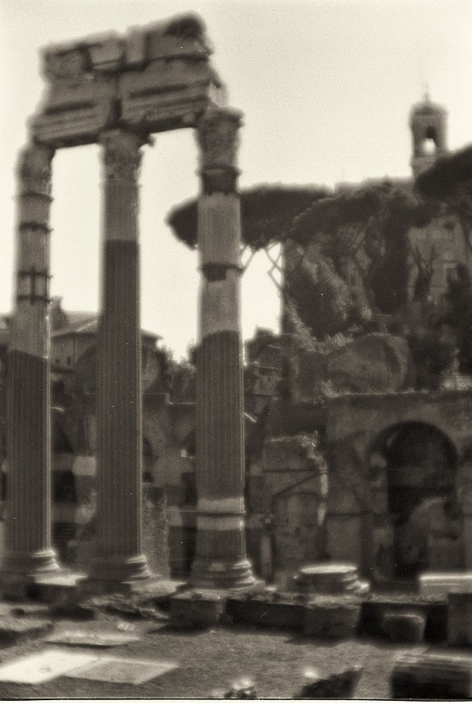 monoclemania-vacanze-romane-32.jpg
