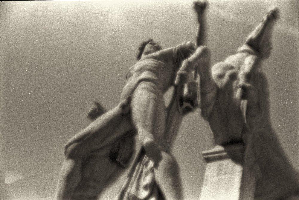 monoclemania-vacanze-romane-40.jpg