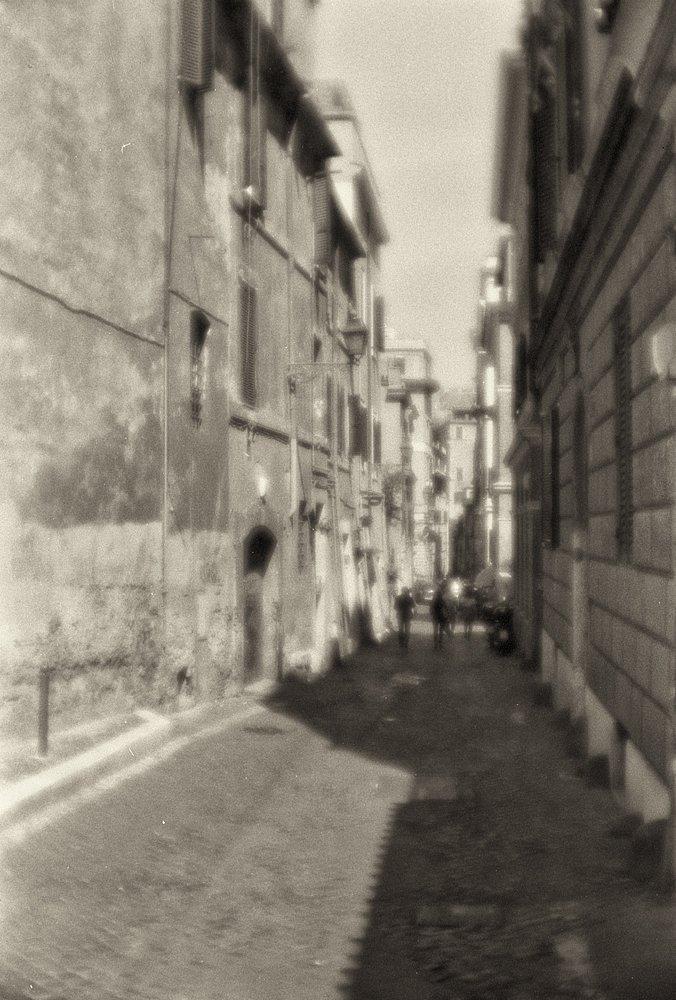monoclemania-vacanze-romane-51.jpg