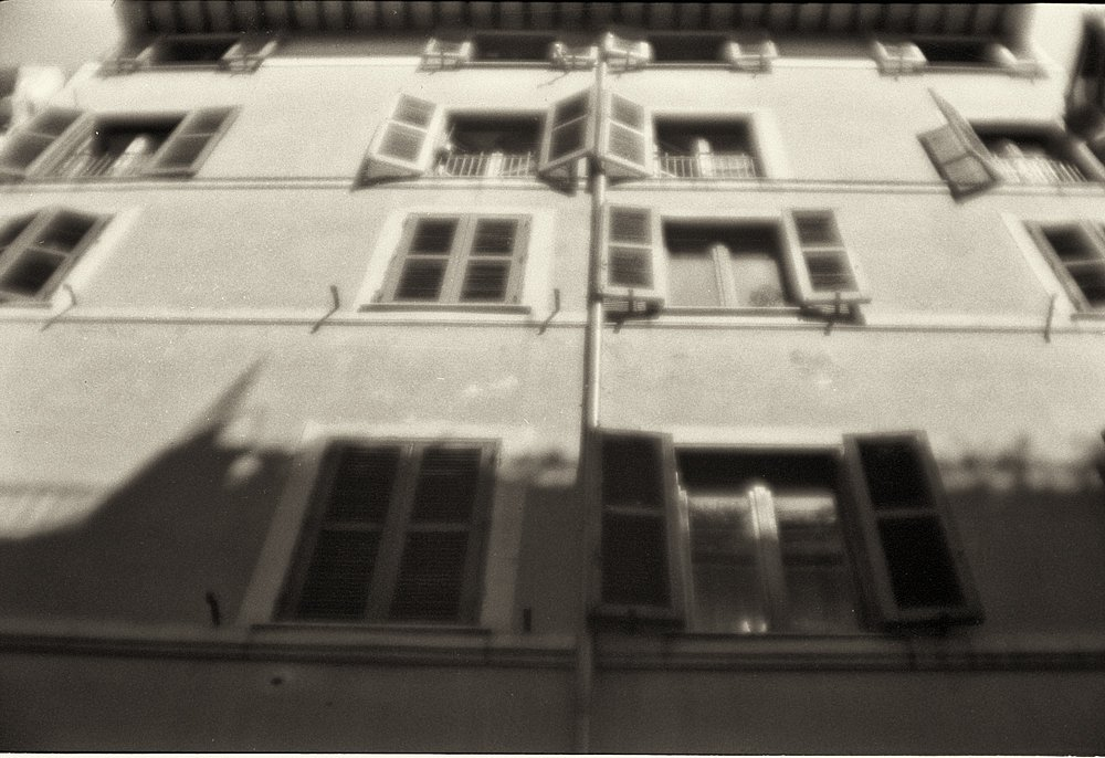 monoclemania-vacanze-romane-53.jpg