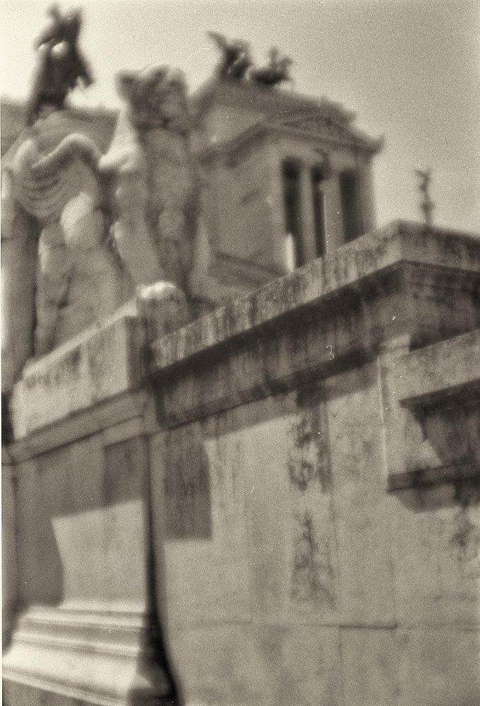 monoclemania-vacanze-romane-55.jpg