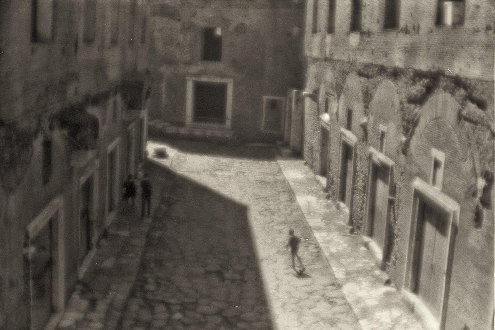 monoclemania-vacanze-romane-58.jpg
