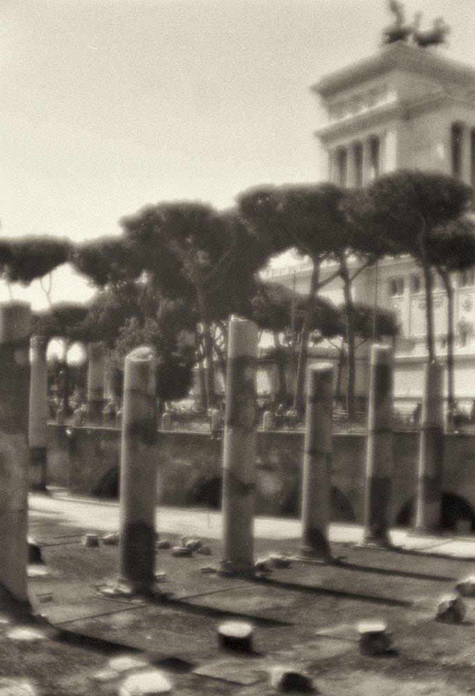monoclemania-vacanze-romane-59.jpg