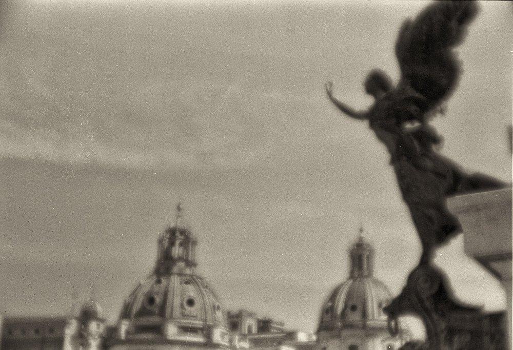 monoclemania-vacanze-romane-62.jpg