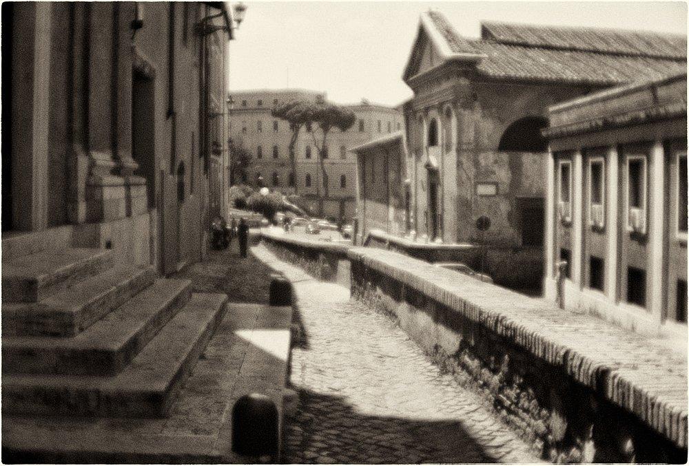 monoclemania-vacanze-romane-66.jpg
