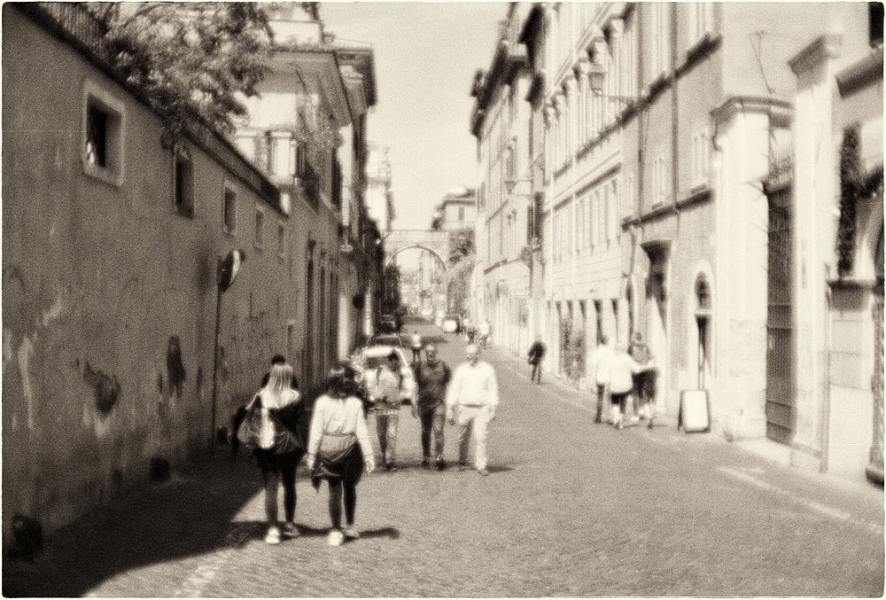 monoclemania-vacanze-romane-69.jpg